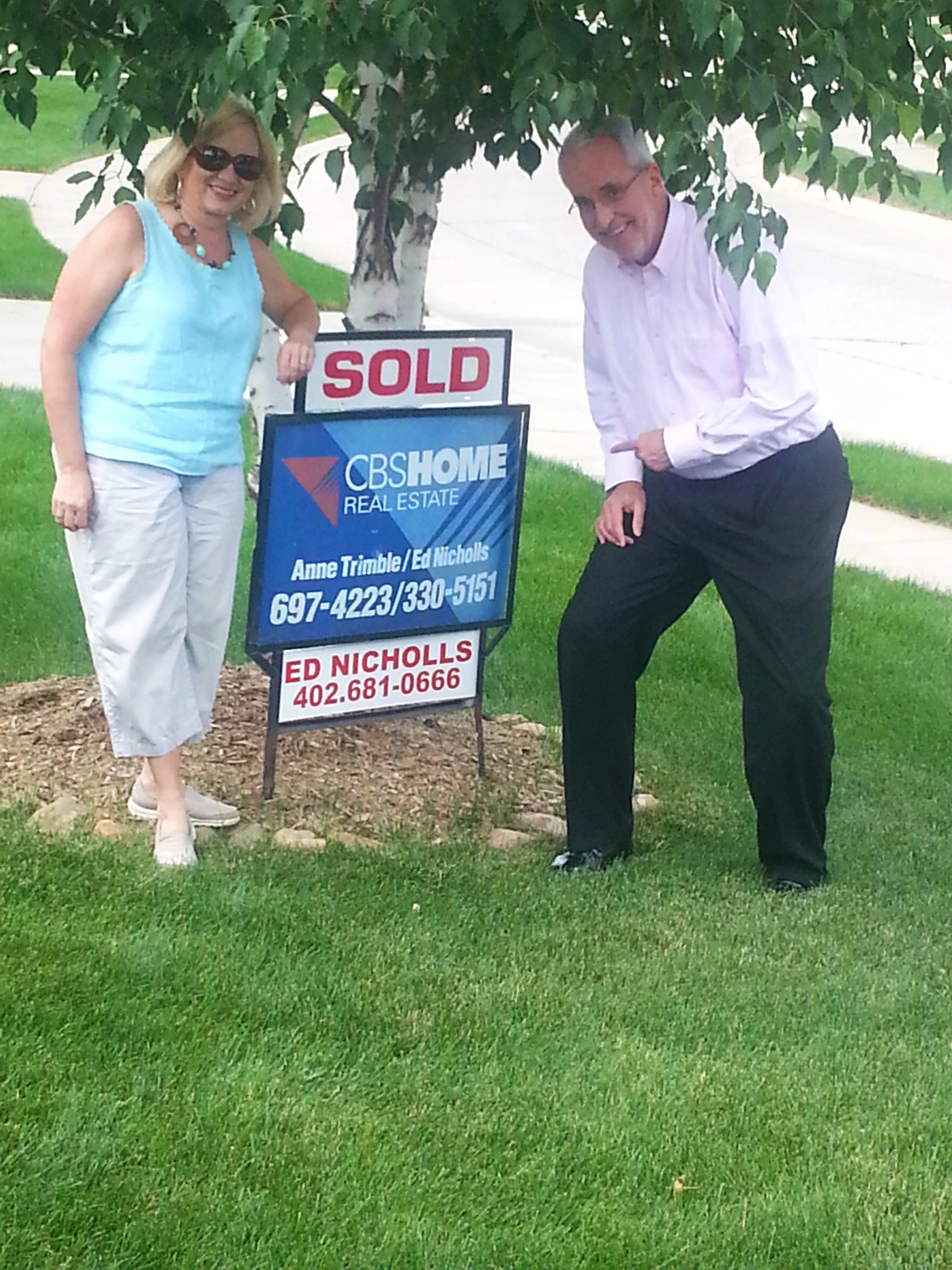 Omaha June 2015 House Hunting 009