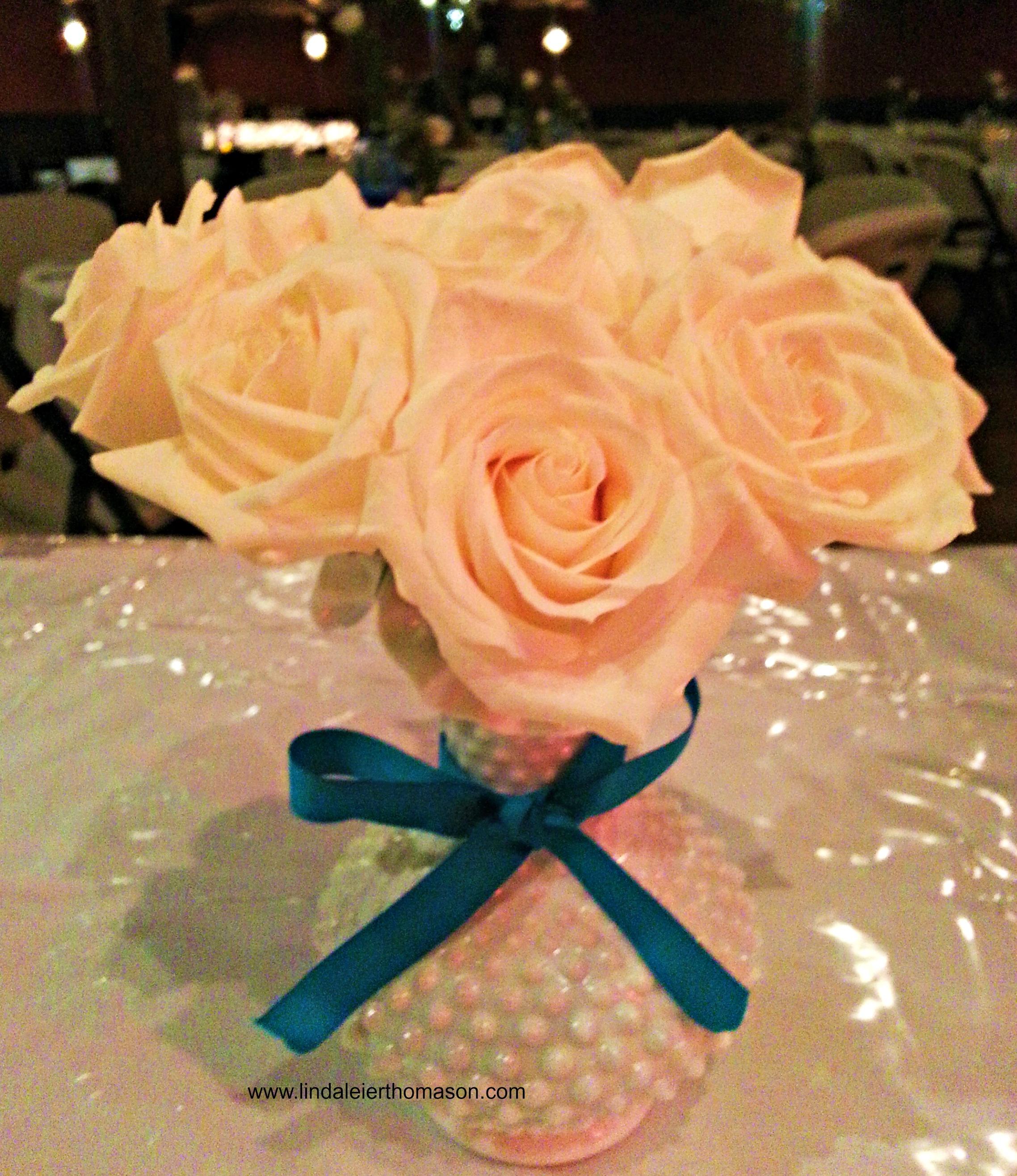 Wisconsin Sept 2015 inc Haley wedding 045