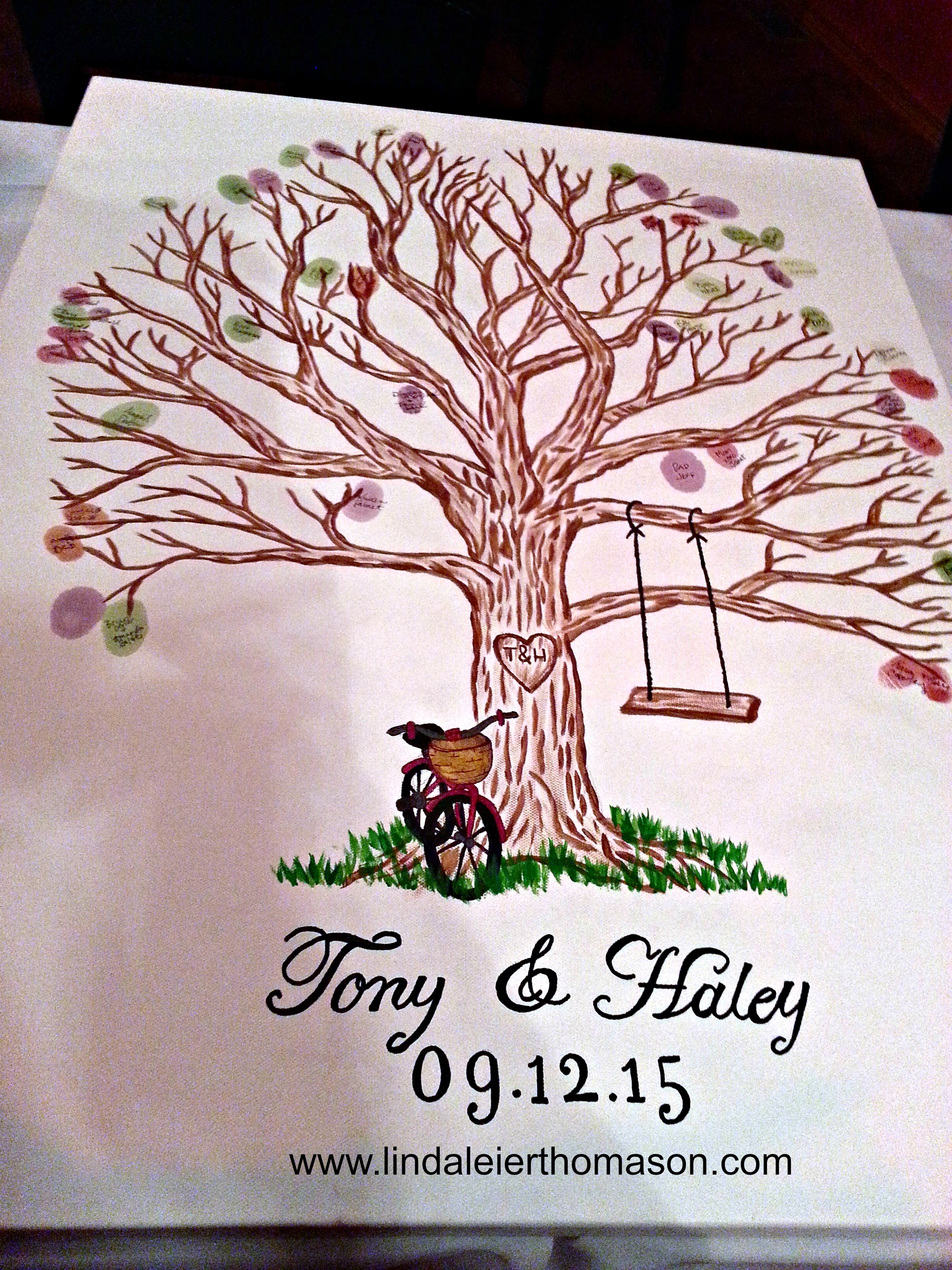 Wisconsin Sept 2015 inc Haley wedding 059